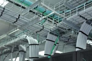 安防弱电工程